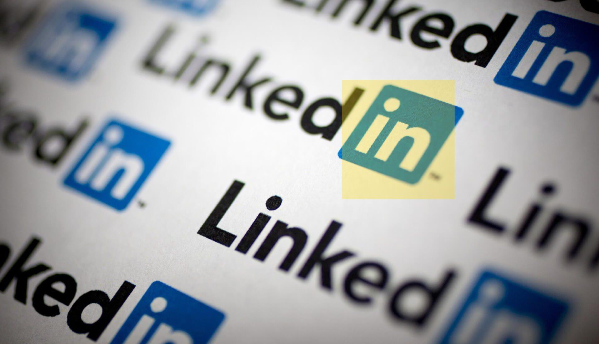 Caso de Éxito: Linkedln lanza nueva herramienta de video para agilizar los protocolos de selección