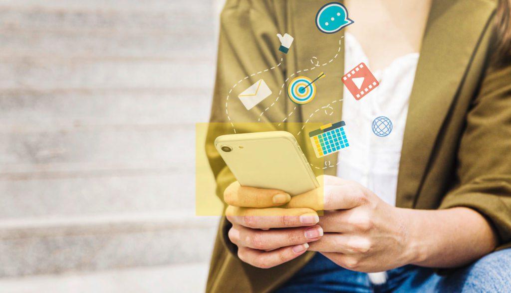 Cómo deben prepararse las marcas para la nueva década