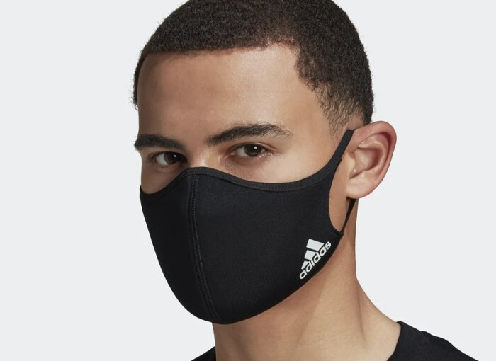 pandemia-mascarilla