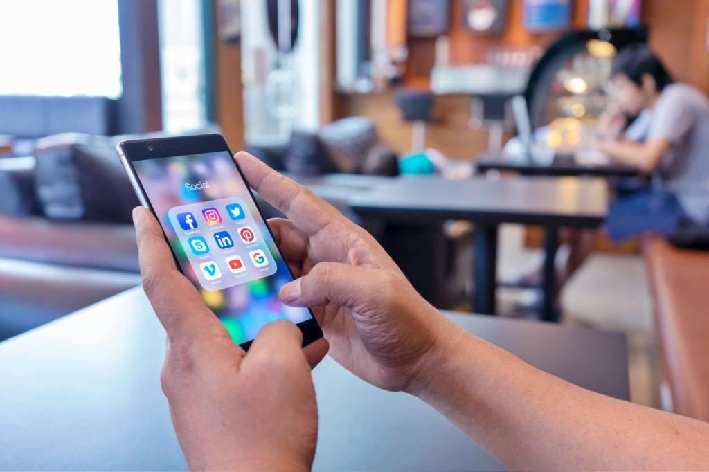Una app mejorará la imagen de tu marca