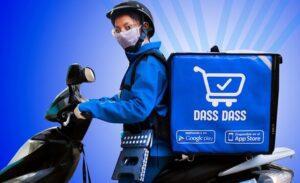 DassDass-Masco