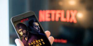 Netflix-Masco