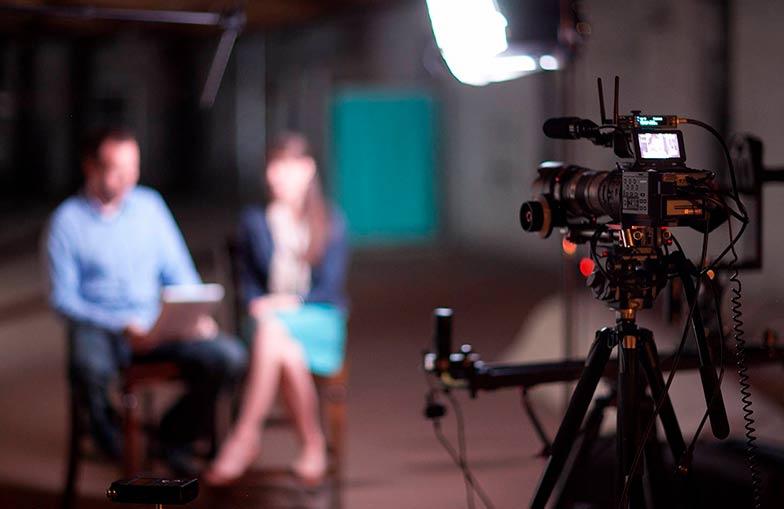 El storytelling es una clave para hacer contenido audiovisual de impacto
