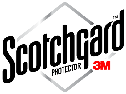 Scotchgard - Masco