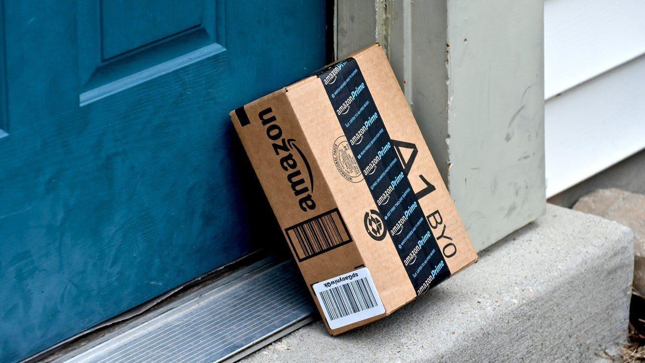 Amazon Polémica