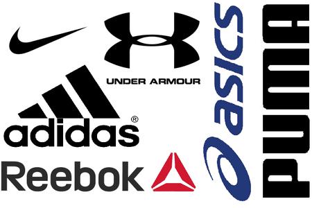 marca ropa deportiva
