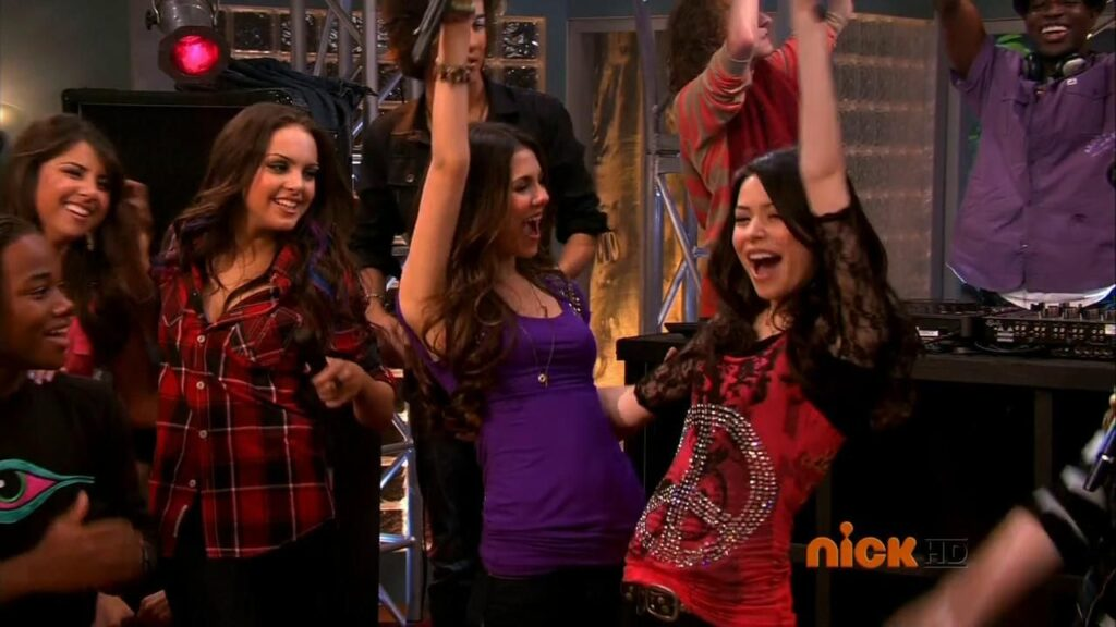 icarly-victorious