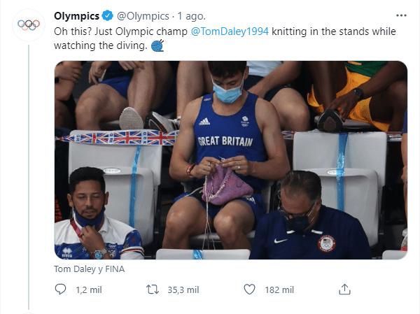 Tom-Daley-Twitter