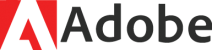 Adobe - Masco