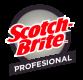 Scotch-Brite - Masco